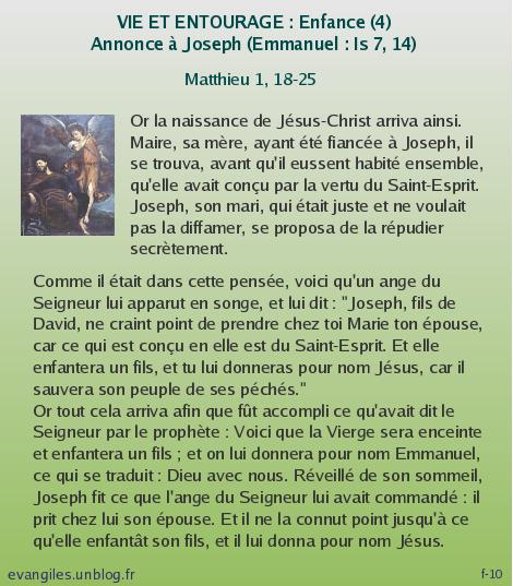 evangilesf10